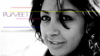 Puneet Jawandha