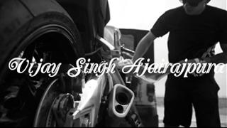 Vijay Singh Ajairajpura
