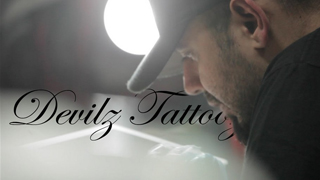Devilz Tattooz