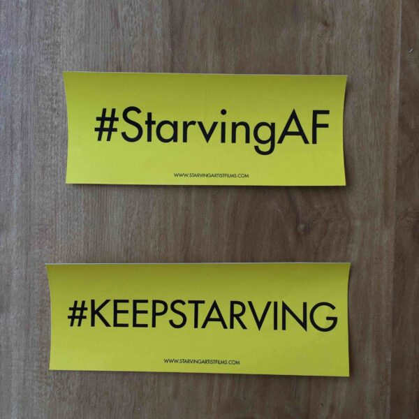 Keepstarving