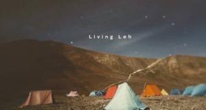 Living Leh