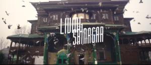 Living Srinagar